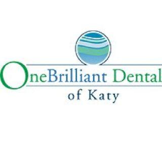 Porcelain Veneers Dentist Near You in Katy