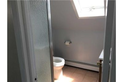 Hicksville, $3,200/mo, 4 bedrooms - convenient location. Washer/Dryer Hookups!
