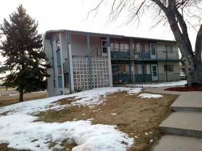 8 Bed 4 Bath Preforeclosure Property in Johnstown, CO 80534 - S Greeley Ave