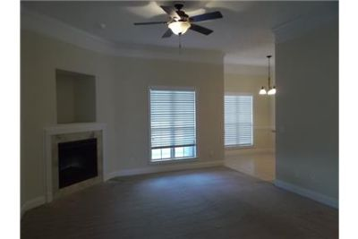 3 Spacious BR in Panama City