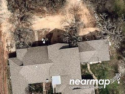 Preforeclosure Property in Joshua, TX 76058 - Brushy Nob Dr