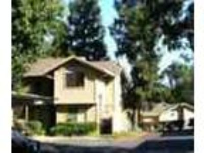 Pet Friendly Studio In Sacramento Cable Ready