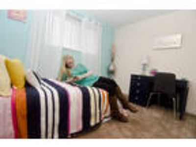 Walden Woods Apartments - One BR One BA