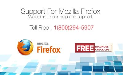 Firefox browser review toll free:1-800-294-5907