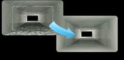 Prolong the AC Lifespan With Air Duct Cleaning Plantation