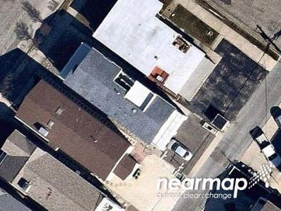 Preforeclosure Property in Ocean City, NJ 08226 - Asbury Ave, First Floor