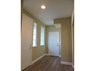 4 Bed 3 Bath Foreclosure Property in Oakdale, CA 95361 - Criolla Ct