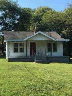 114 Harris St Goodlettsville Two BR, Adorable remodeled home in