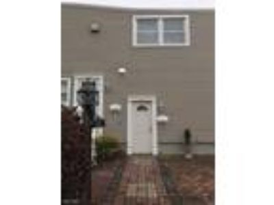 Available Property in Millburn Twp., NJ