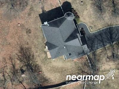 Preforeclosure Property in Coram, NY 11727 - Winding Wood Ct