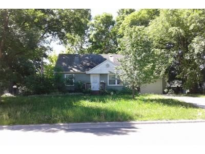 4 Bed 1.5 Bath Foreclosure Property in Buffalo, MN 55313 - 5th St S
