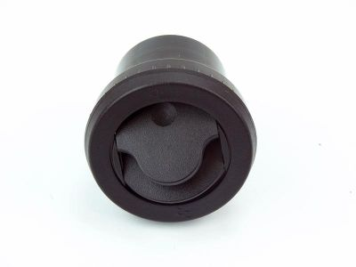 Sell Louver, 2 Vane, Popup For 2.5 inch Duct Hose [32-40X] motorcycle in Fort Worth, Texas, US, for US $24.50