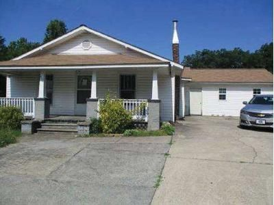 3 Bed 2.0 Bath Foreclosure Property in Thomasville, NC 27360 - Reid St