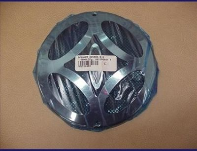Find Maurell Crest Pontoon SS Speaker Cover motorcycle in Rogers, Minnesota, US, for US $25.00