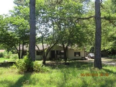 1.5 Bath Foreclosure Property in Sulphur Rock, AR 72579 - N Vaughn St