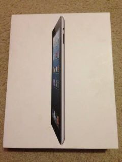 Apple iPad 16 GB Wi-Fi