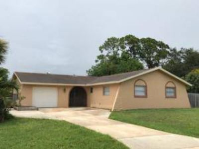 104 NW Curry Street Port St Lucie Two BR, Spacious Three BR 2