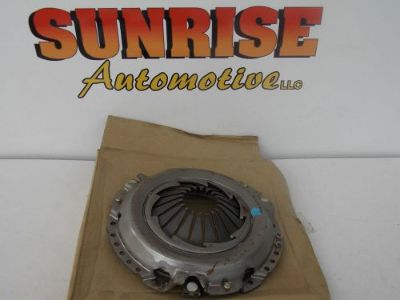 Buy NOS GM 10235003 PRESSURE PLATE CHEVROLET CAMARO PONTIAC FIREBIRD 1993 1994 1995 motorcycle in London, Kentucky, United States, for US $199.95