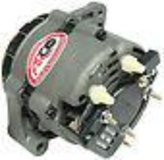 Find ALTERNATOR INBOARD ARCO 57 60125 OMC COBRA REPLACES PRESTOLITE MOTOROLA 55AMP motorcycle in Osprey, Florida, US, for US $219.00