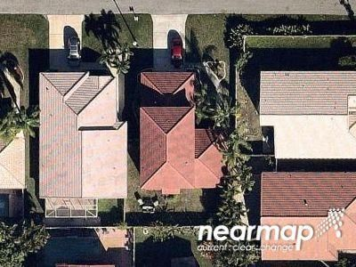 4 Bed 3 Bath Preforeclosure Property in Hollywood, FL 33029 - NW 21st St