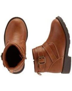 Looking for toddler boots