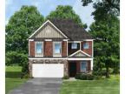 New Construction at 624 Grendal Court, by Great Southern Homes