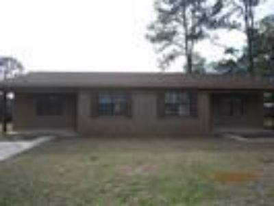 2 bedroom in Tifton