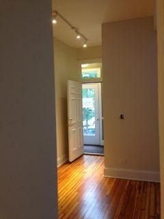 3 bedroom in Chicago