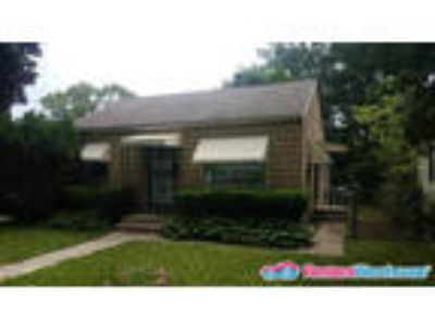 Two BR Single Family Home