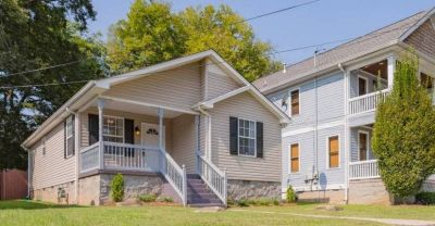 $3000 3 single-family home in Other Davidson County