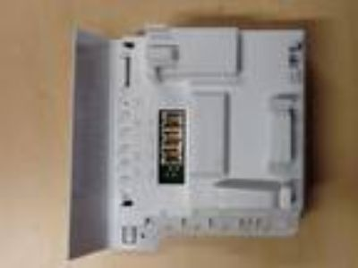 W10525351 Whirlpool Washer Control Board