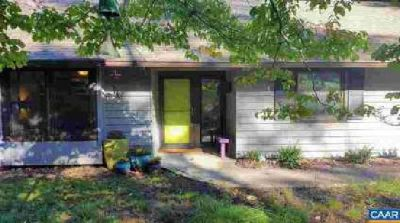 1195 Fox Ridge Dr Earlysville Three BR, This lovely home was
