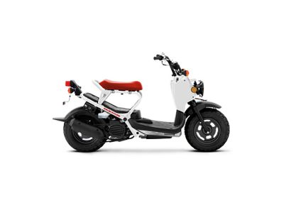 2018 Honda Ruckus Scooter Long Island City, NY