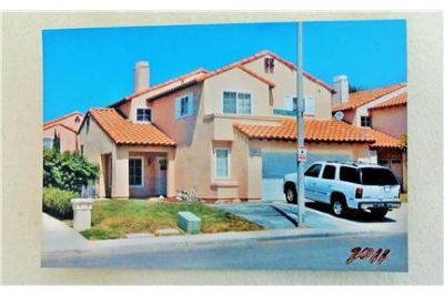 house for rent call 818 548 0940