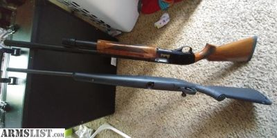 For Sale: Savage axis 243