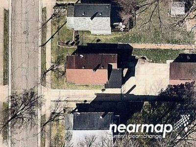 1 Bed 1.0 Bath Foreclosure Property in Akron, OH 44310 - Sawyer Ave