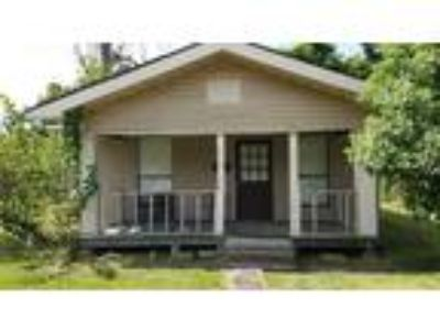 Home w/ Three BR andamp; Two Full BA For Rent/Sale andacirc; Owner Financing!