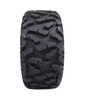 Purchase VRM 364 ADVANTAGE TIRE 26X10 R12 F 6 PLY A36403 motorcycle in Ellington, Connecticut, US, for US $145.95