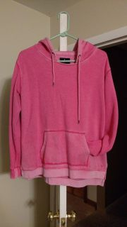 American eagle hoodie size large
