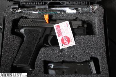 For Sale: Sig 229 Elite