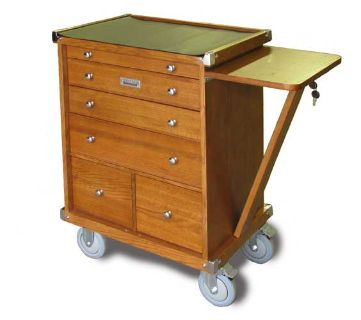 Cabinet Tool Box, Roller Cabinet Tool Chest Tool Box
