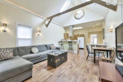 $2100 1 single-family home in Kansas City