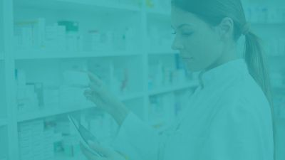 Pharmacy Management Software Development Services
