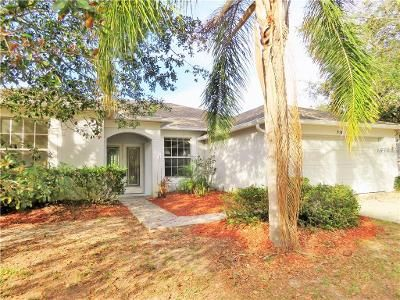 4 Bed 2 Bath Foreclosure Property in Valrico, FL 33594 - Grand Canyon Dr