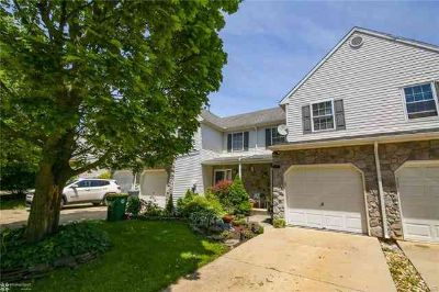1709 Pinewind Drive ALBURTIS Three BR, This is the one you've
