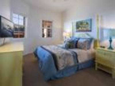 Luxury Vacation Condo for Rental at Clearwater Beach Florida