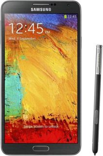 samsung galaxy note 3 for boostmobile
