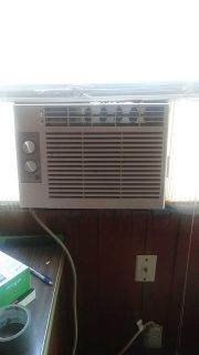 Ac unit for sell