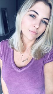 Camilla S is looking for a New Roommate in Atlanta with a budget of $500.00