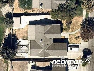 3 Bed 2.0 Bath Preforeclosure Property in Lemoore, CA 93245 - Evergreen Ave